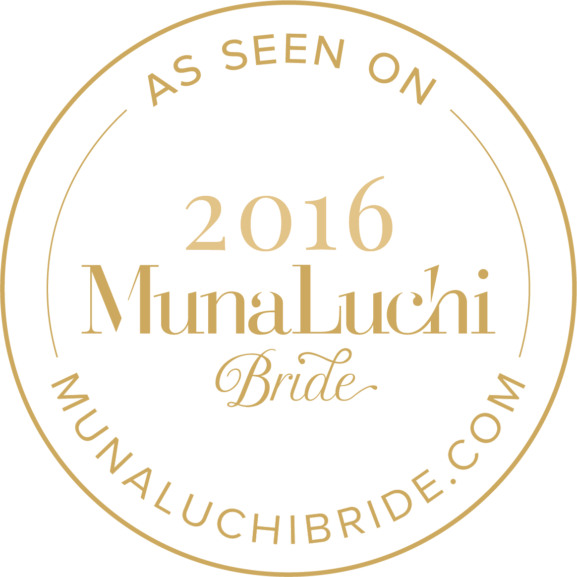 ML_Badge_2016_gold-2.png