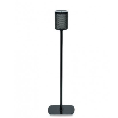flexson-play1-blkstand_speaker_front.jpg