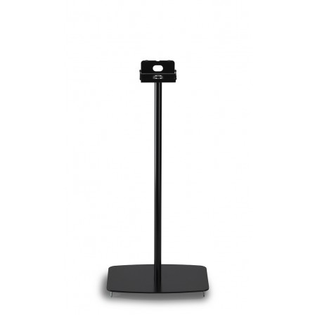 sonos_play5_floor_stand_black_front.jpg