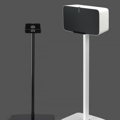sonos_play5_floor_stand_group_1.jpg