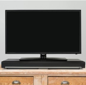 flexson_tv_stand_for_sonos_playbar_lifestyle.jpg