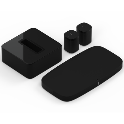 5-1-surround-sound-playbase-black.png