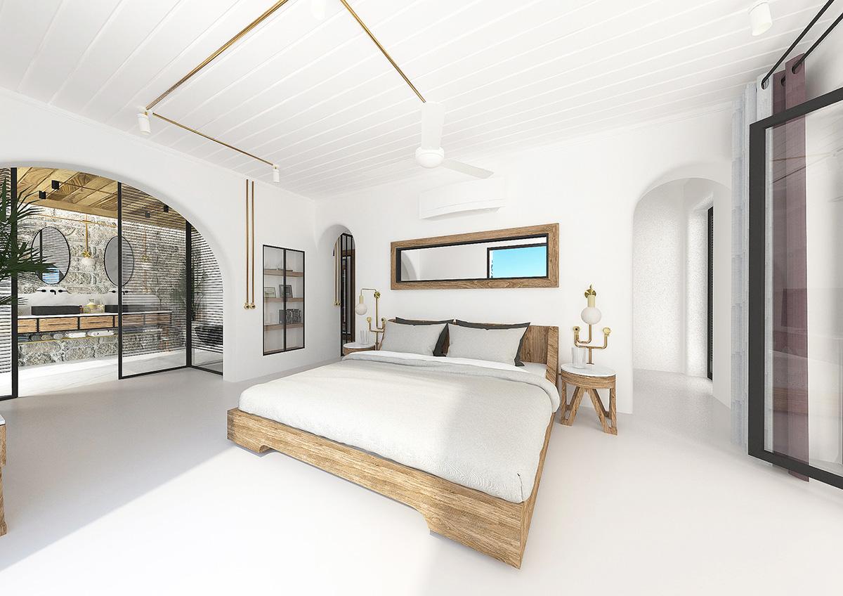 2-Ildırı-projesi-üst-kat-yatak-odası-1-genel-bakış.jpg