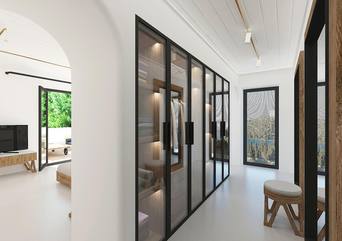 8-Ildırı-projesi-üst-kat-yatak-odası-giysi-dolapları.jpg