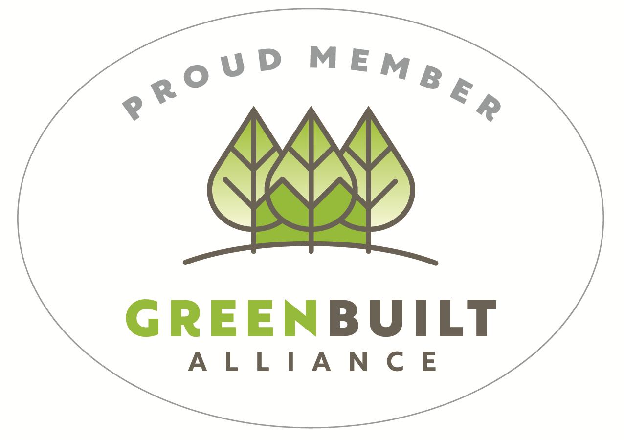 GreenBuilt logo_Proud Member.png