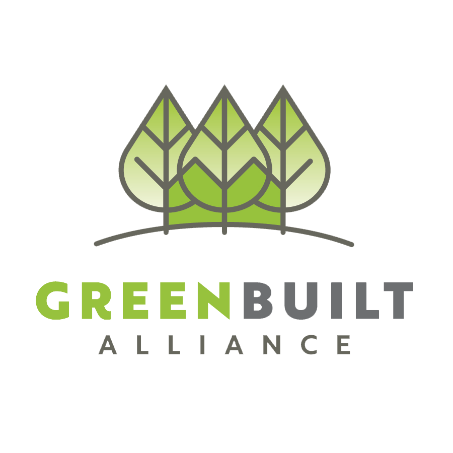 GreenBuilt-logo_2color_TRANSPARENT.png