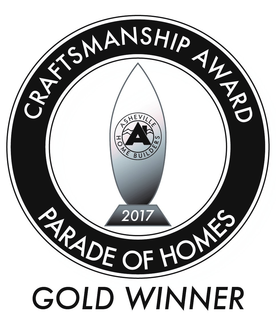 POH_Craftsmen_Gold2017 (edited).jpg