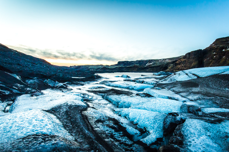 Sólheimajökull_c Nanna Dis 2014