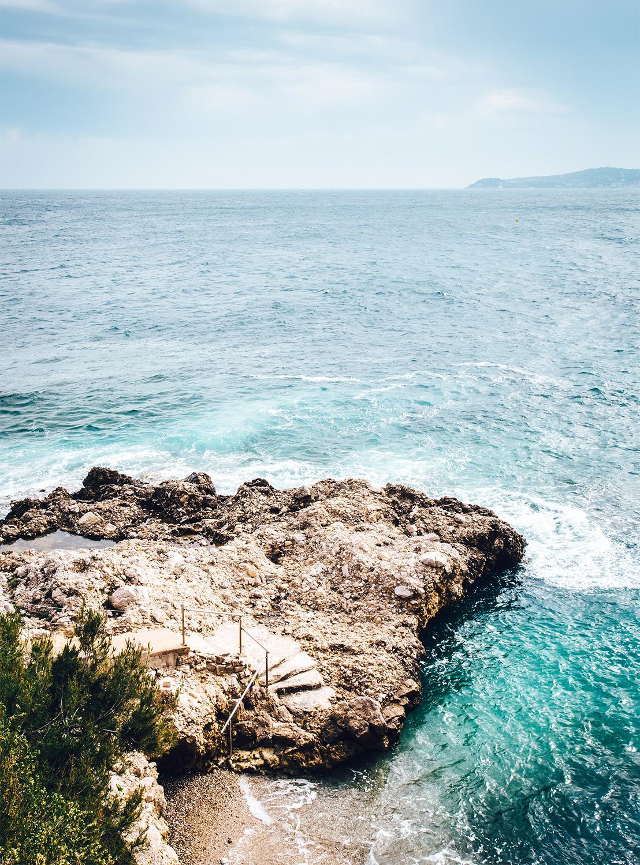 Coeur Riviera