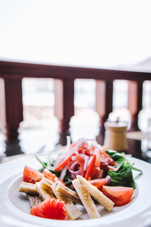 Muscat_Oman_Restaurant bait al luban_c Nanna Dis_2016 (1 of 2).jpg