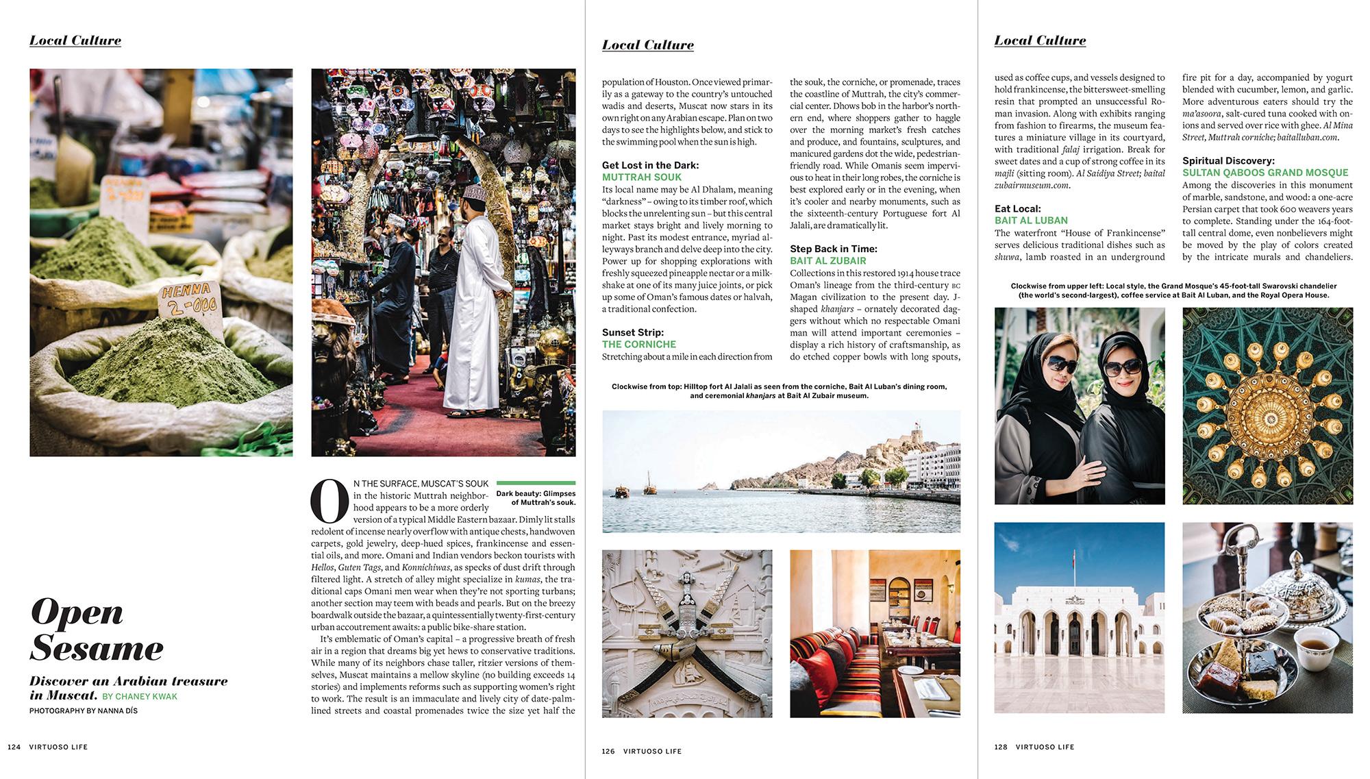 virtuosolife_publication_Muscat_Oman_20160708-117.jpg