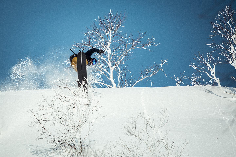 Furberg-Snowboard-Butter-Powder-Japan-Victor-Heim.jpg