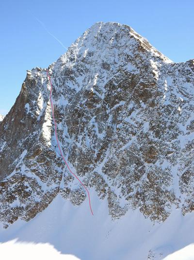 First-snowboard-descent-capozzi-emilius2.jpg
