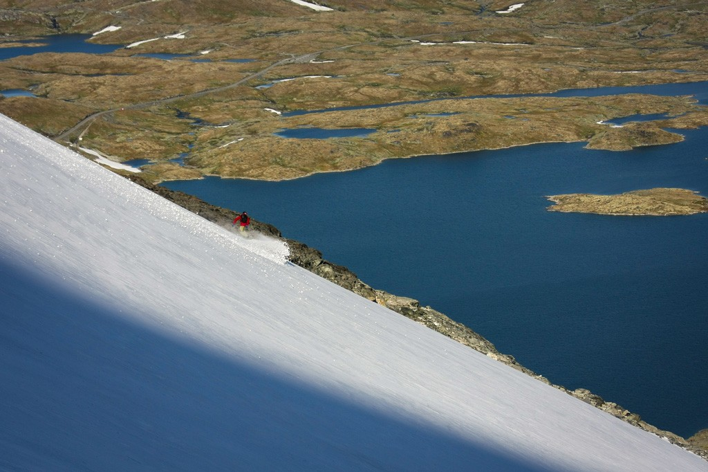 Furberg-Snowboard-Splitboard-Norway-1024x682.jpg