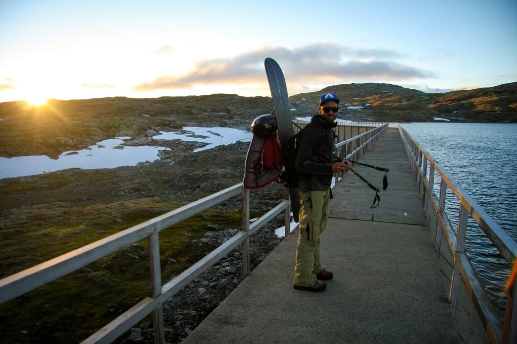 Sunset-Sognefjellet-1024x682.jpg
