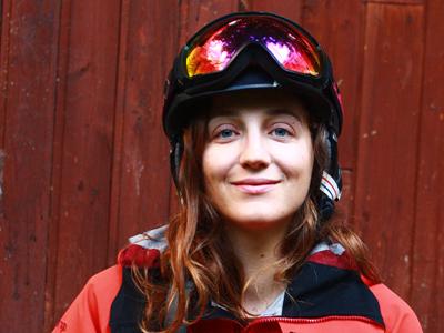Manuela-Mandl-Photographer-Saul-Ferguson.jpg