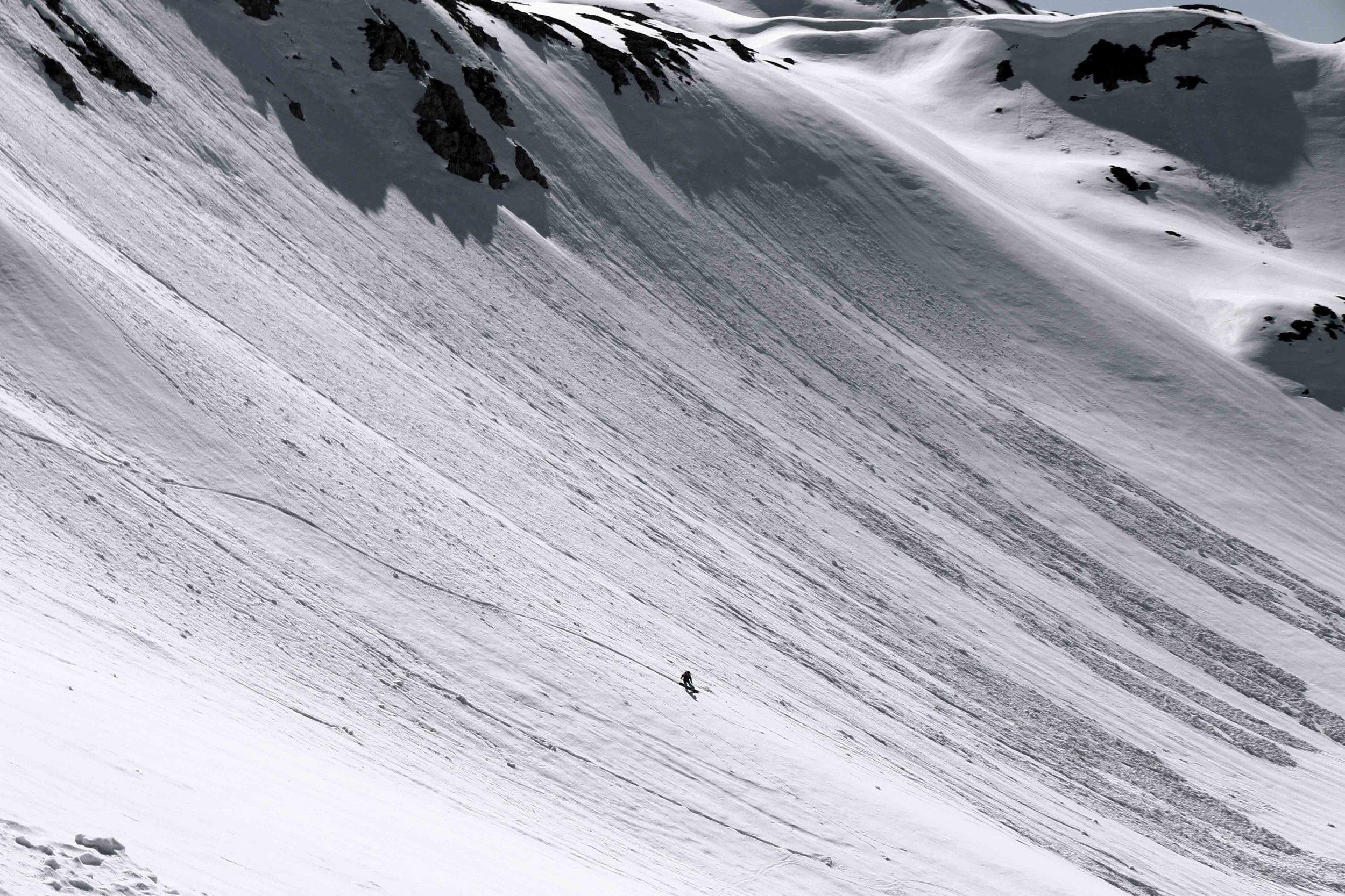 Rider_Manuela Mandl_Foto_SaulFerguson_Location_Obertauern_IceCookieRide.jpg