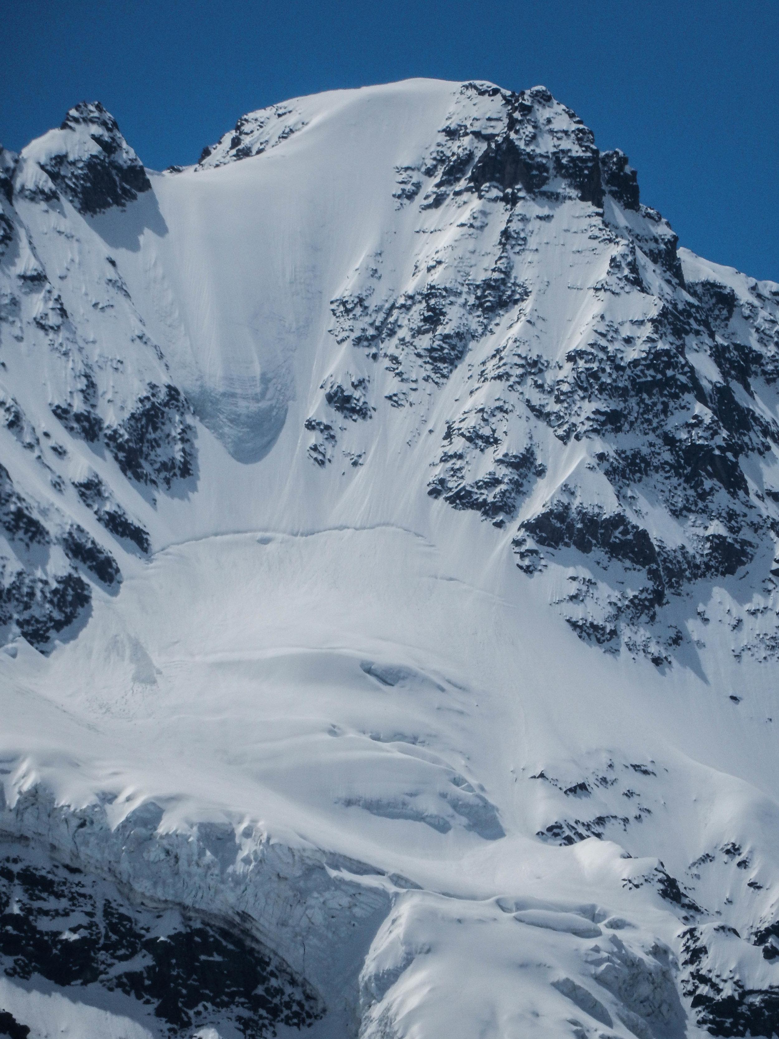 North-face-Roccia-Viva.jpg
