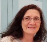 Ingrid Weber.jpg