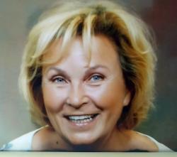 Ilona Eren