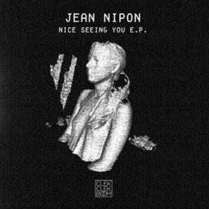 JEAN NIPON_EP_GIRL COMPLEX_2012.jpeg
