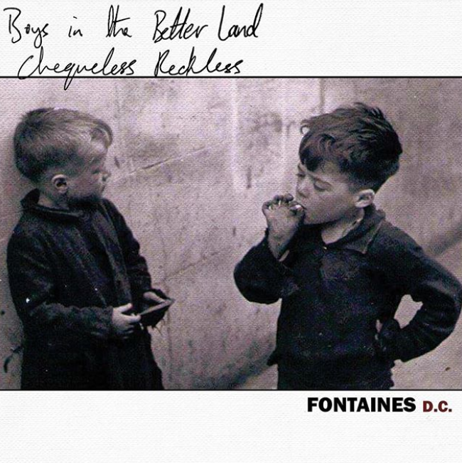 fontaines dc single cover 2.png