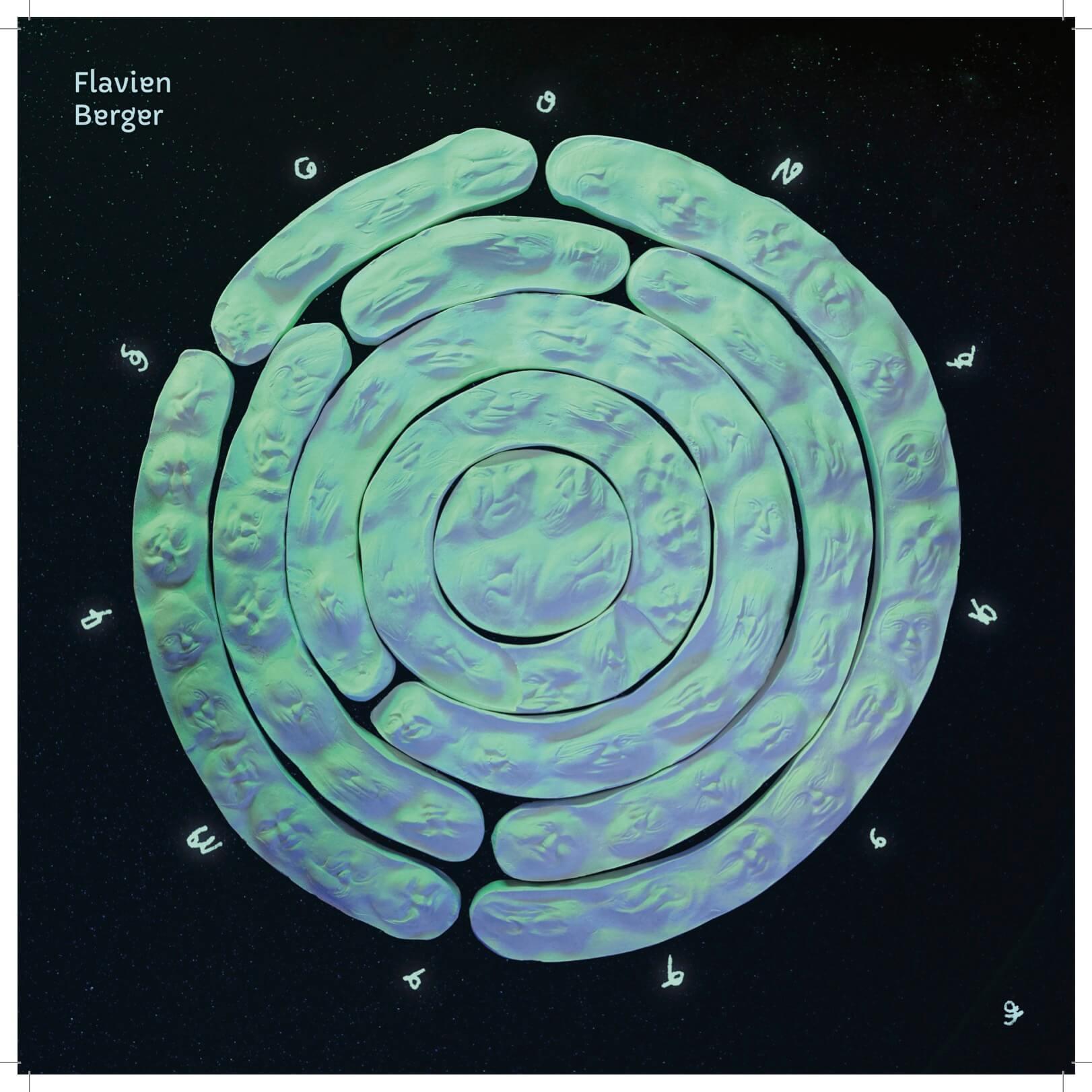 flavien-berger-cover-album.jpg