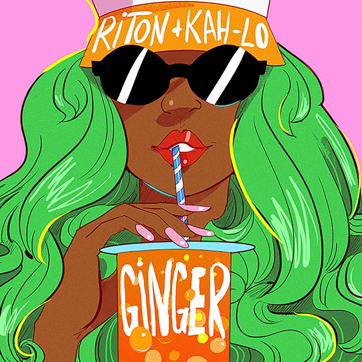 riton_kah-lo-ginger_s.jpg