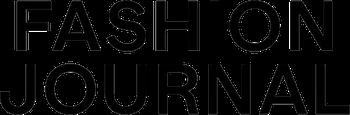 Fashion Journal_Logo_Downsized.png