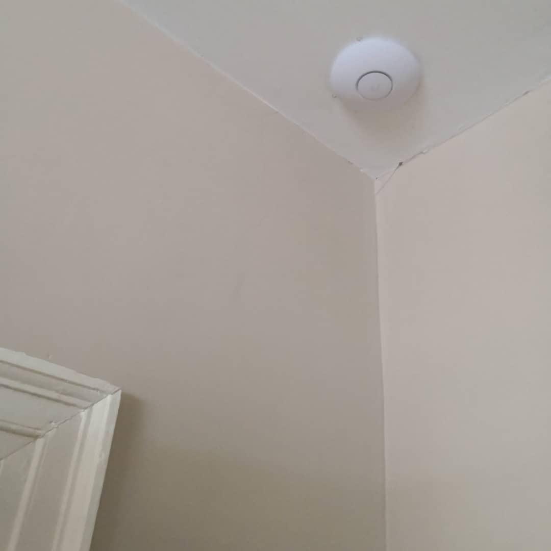 WiFi Access Point Bristol.jpg