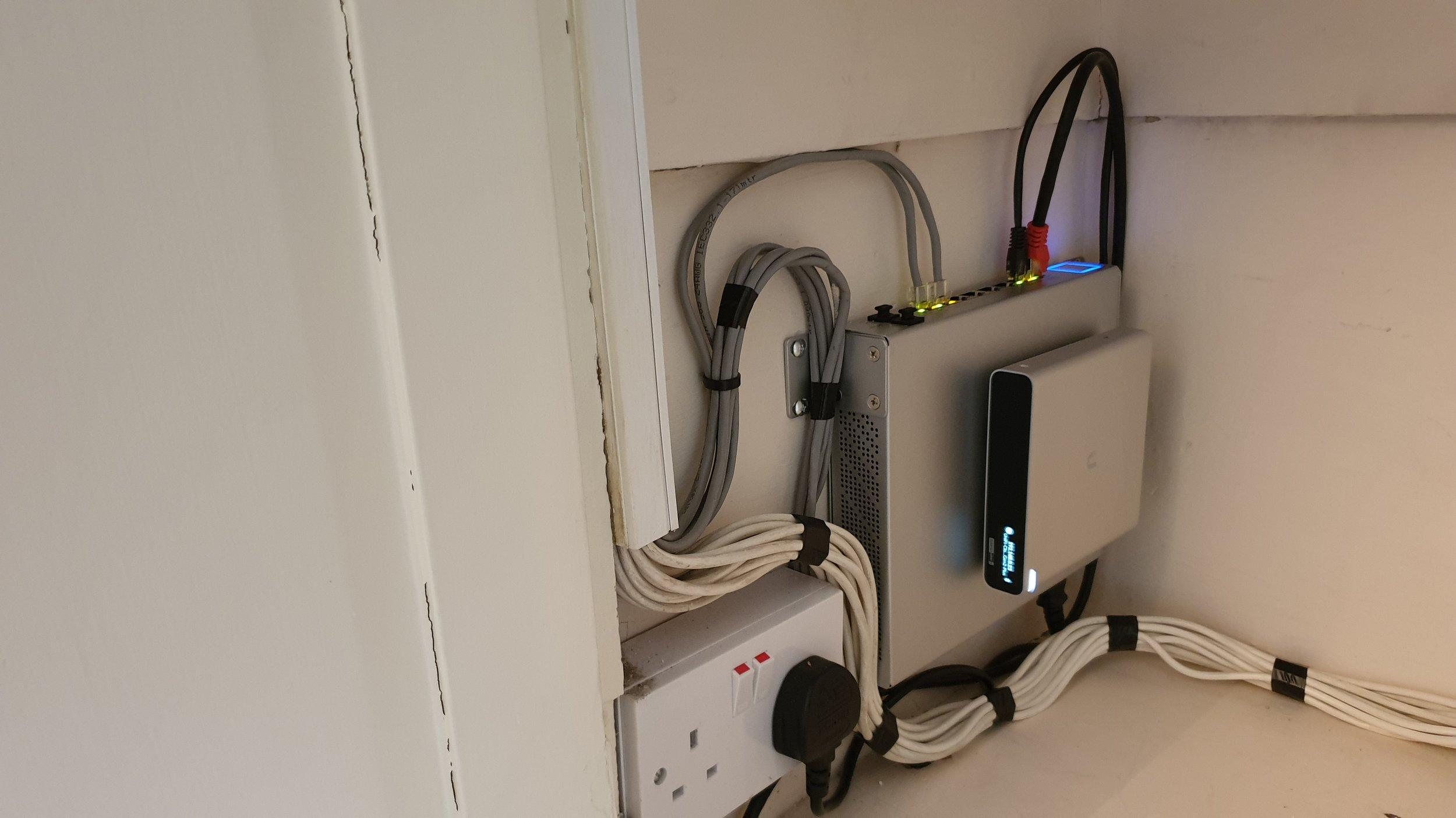 Managed WiFi system Bristol.jpg