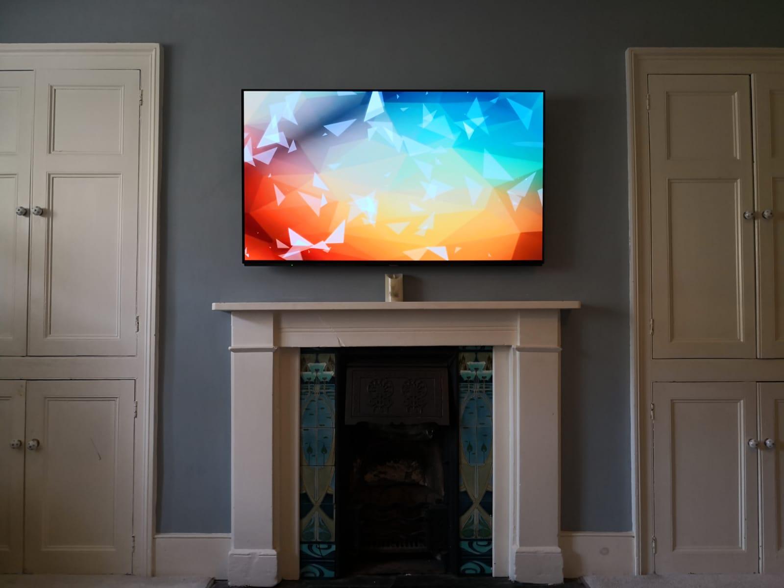 TV Wall Mounting Bristol.jpg