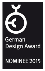 German-Design-Award-2015-Nominee_T_01.jpg