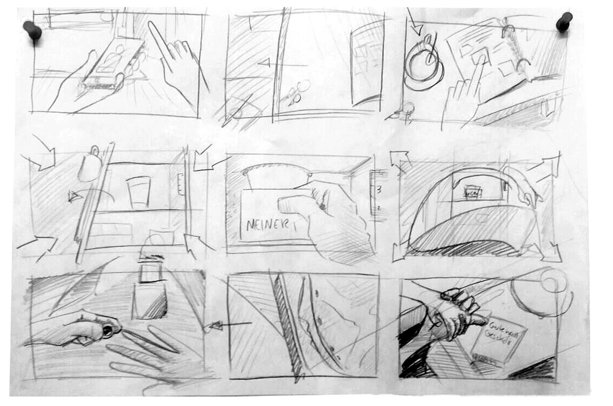 Storyboard_Scan_Seite_01.jpg
