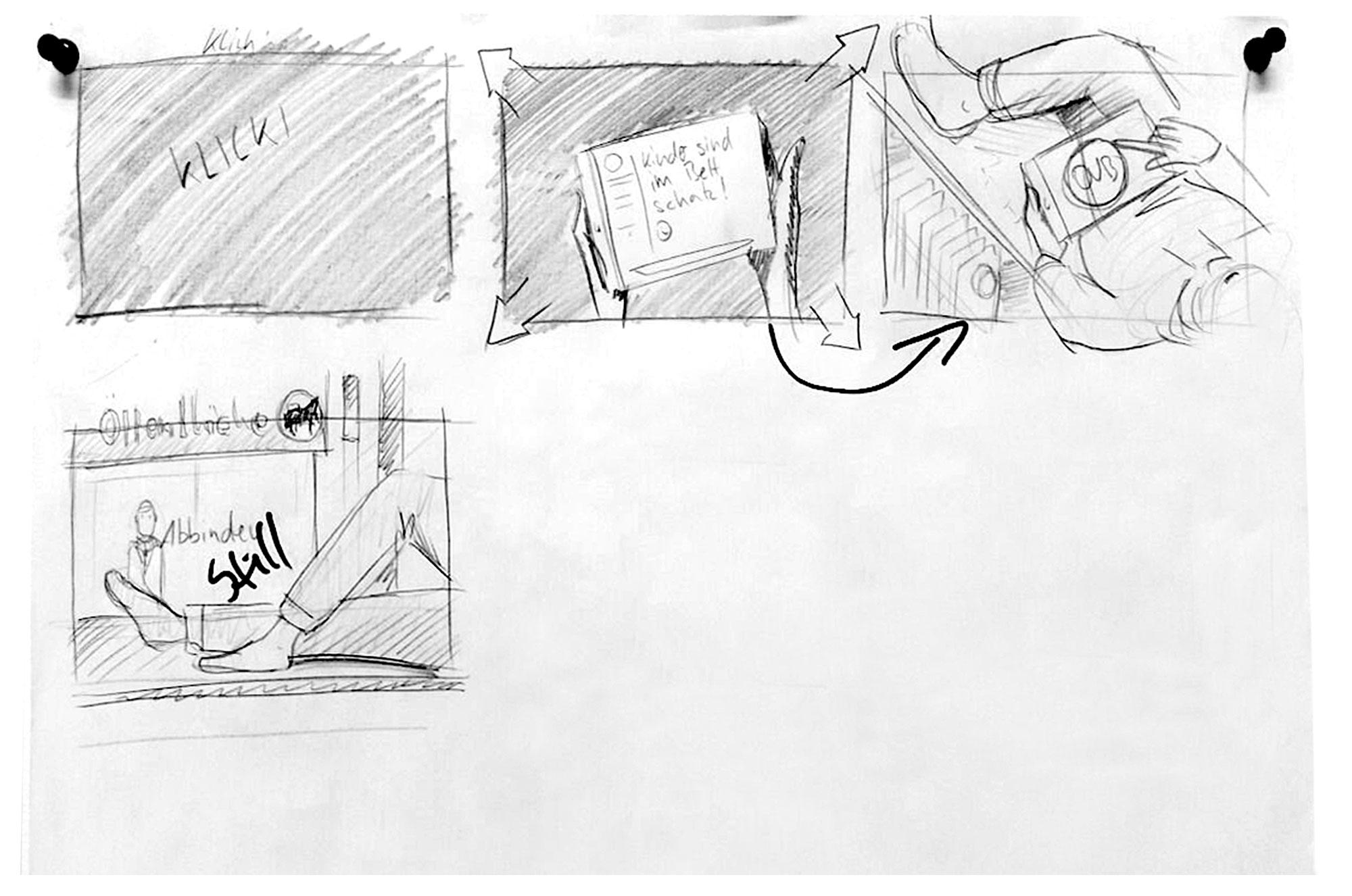 Storyboard_Scan_Seite_02.jpg