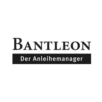 Bantleon_Mix .png