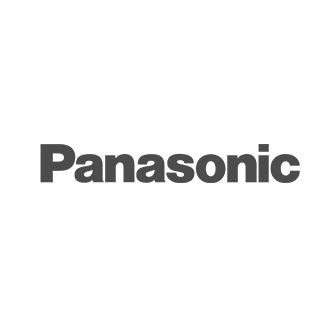 Panasonic .png