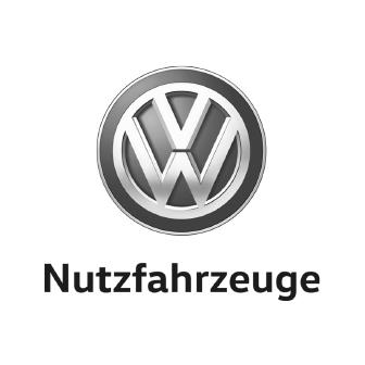 VW-Nutzfahzeug.png