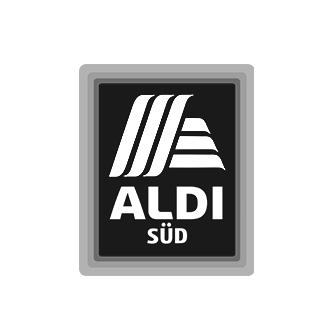 Aldi sued .png