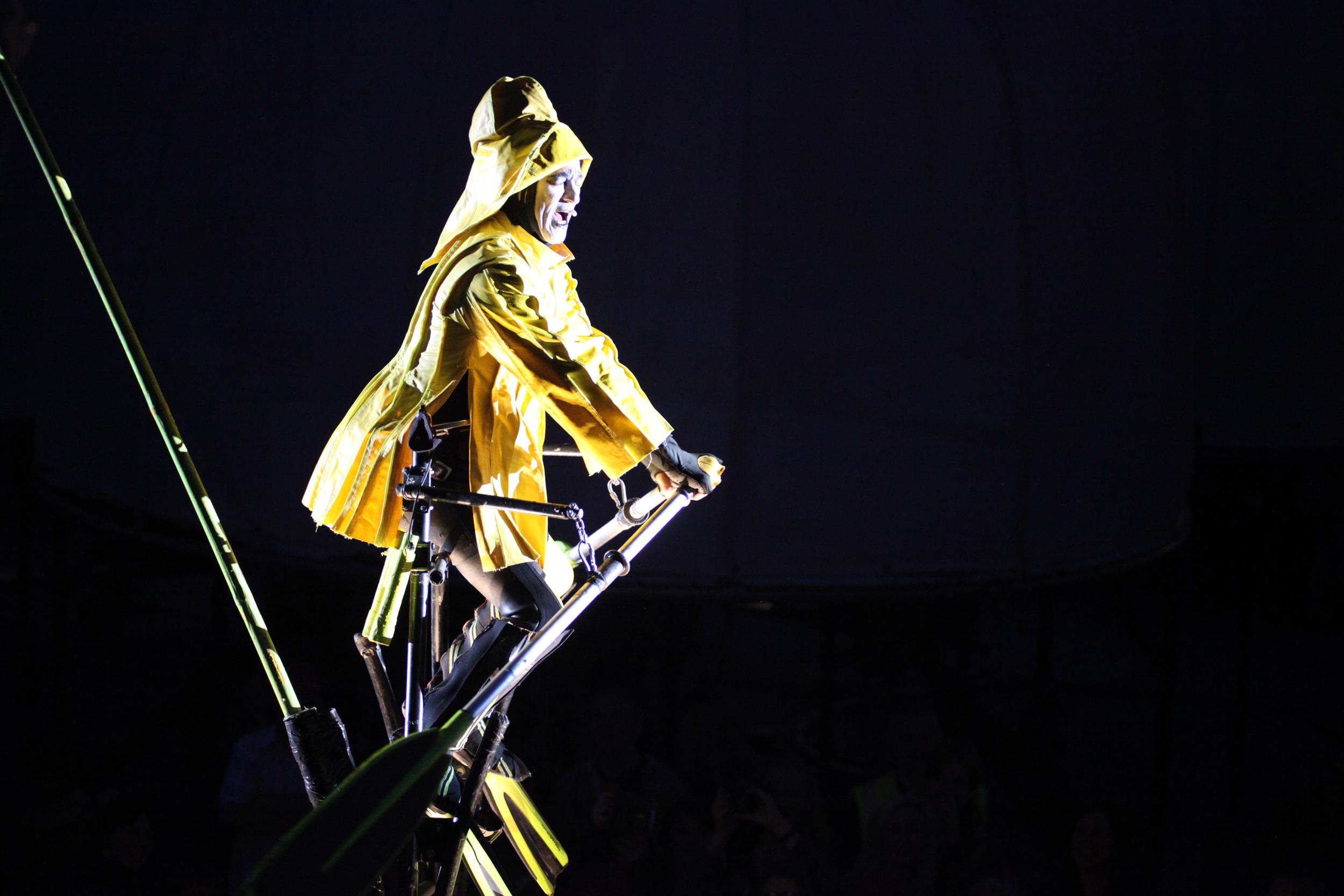 Sat'day night performance_Dan1_20120623_034.jpg