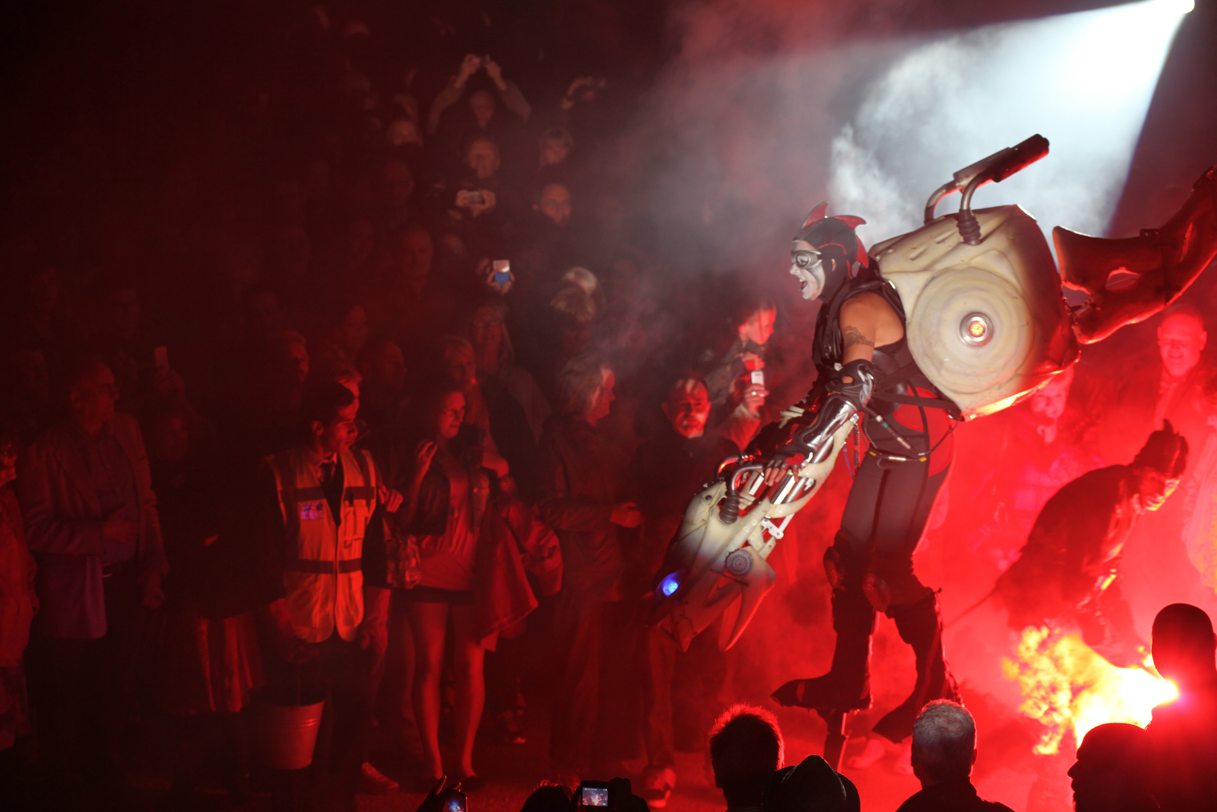 Sat'day night performance_Dan1_20120623_044.jpg