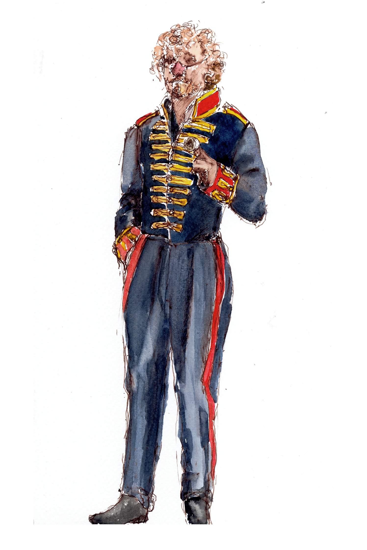 artillery man.jpg