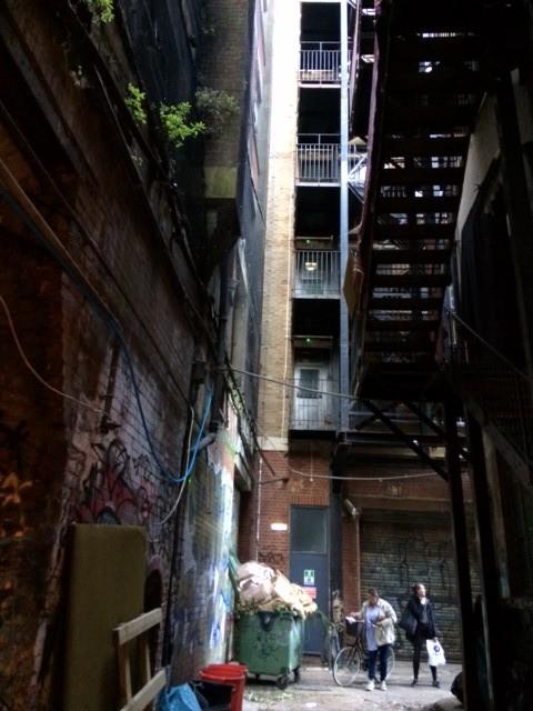 Alley shaft.jpg