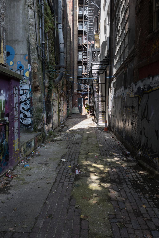 Alley_31-08-17-0069.jpg