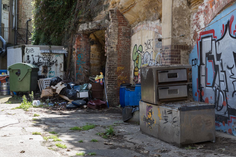 Alley_31-08-17-0070.jpg
