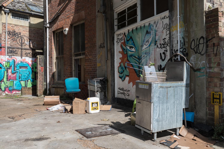 Alley_31-08-17-0034.jpg