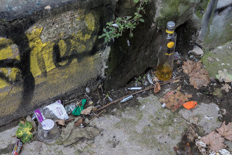 Alley_31-08-17-0072.jpg
