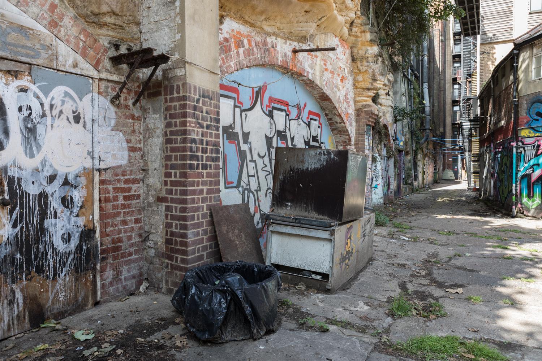 Alley_31-08-17-0063.jpg
