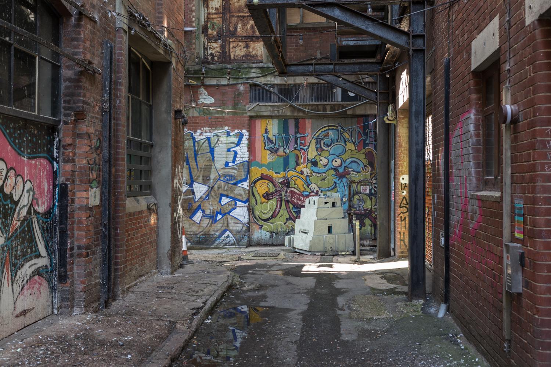 Alley_31-08-17-0096.jpg