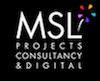 MSL-LOGO_on_black_120px.jpg